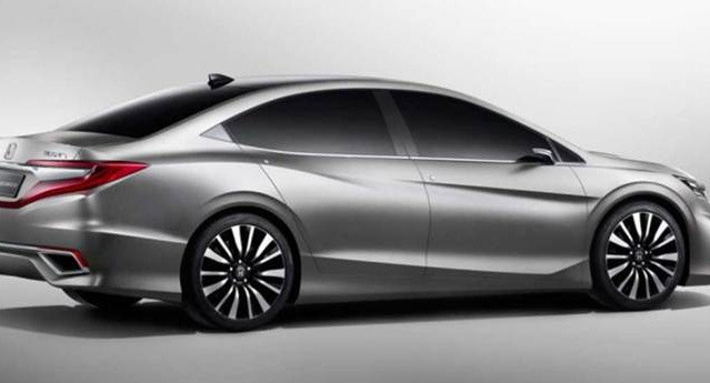 2020 Honda Accord Price