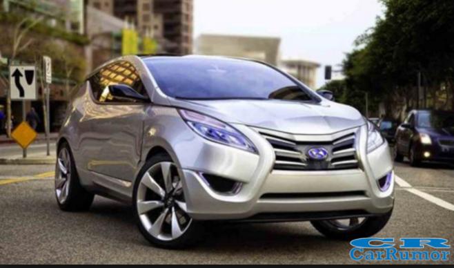 2019 Hyundai Hatchback review