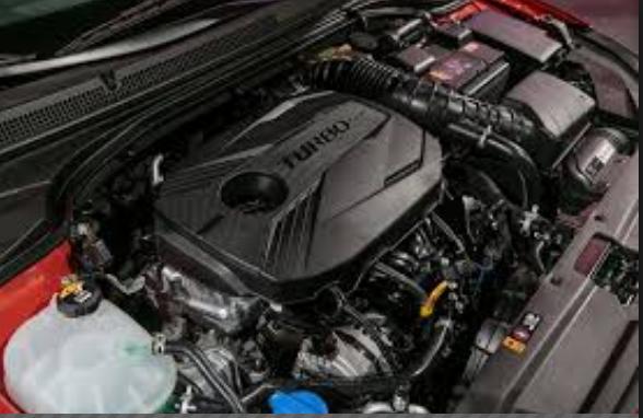 2019 Hyundai Veloster price engine