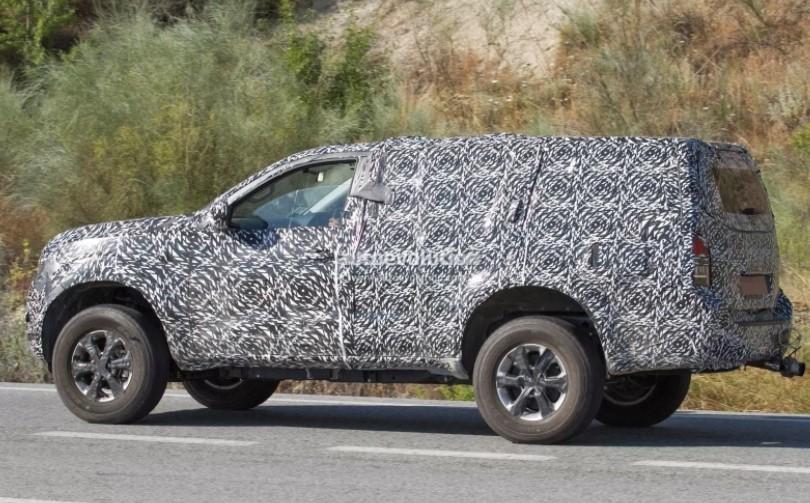 2019 Nissan Patrol Release Date