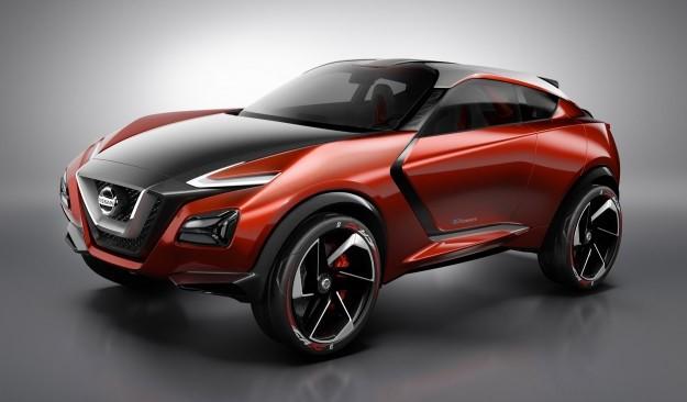 2019 Nissan Z Car