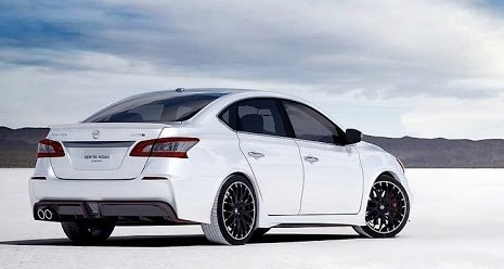 Nissan Sentra 2020 Price