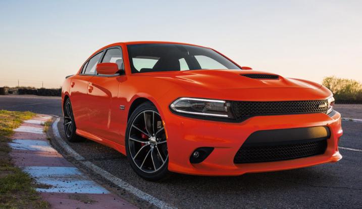 2020 Dodge Dart Price, Interior, Release Date | Latest Car ...
