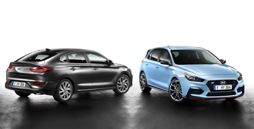 Hyundai Road To 2021 Cars