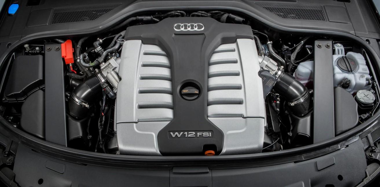 2021 Audi A8 Interior, Specs, Release Date | Latest Car ...