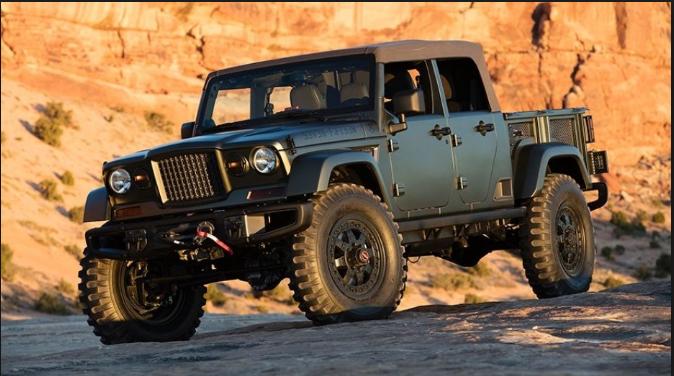 jeep wagoneer 2021 seem wilderness and chic spy photos