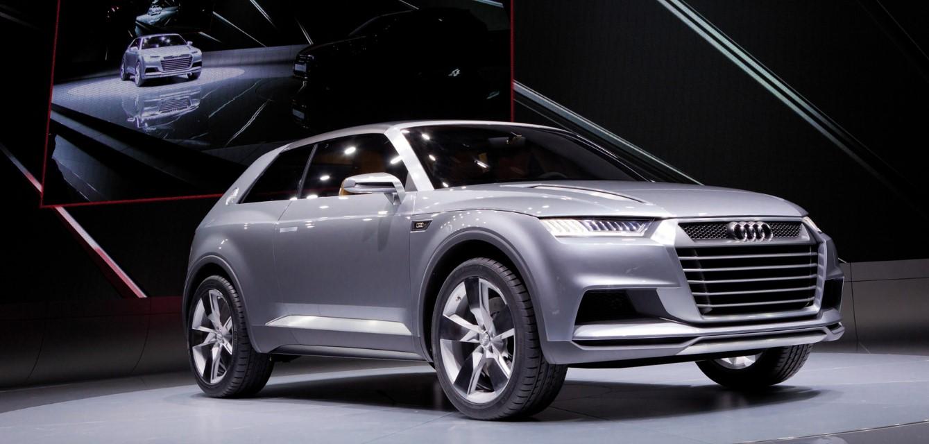 2021 Audi Q9 Interior, Concept, Release Date | Latest Car ...