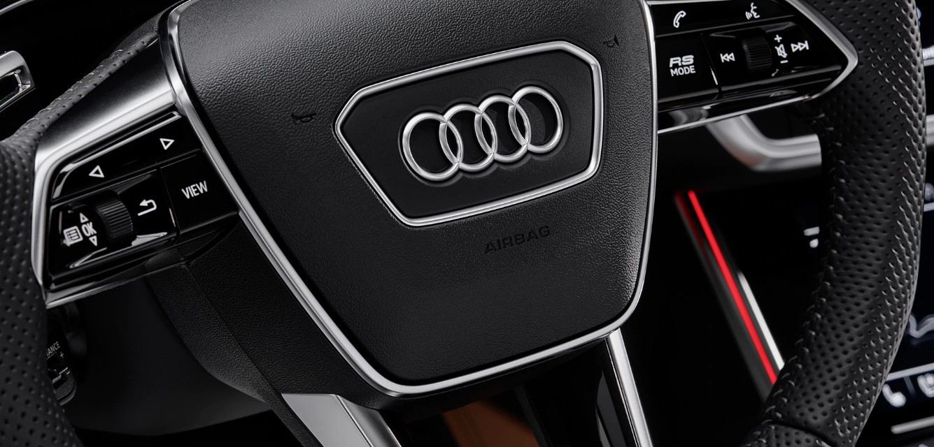 2021 Audi RS6 Release Date, Dimensions, Cost | Latest Car ...