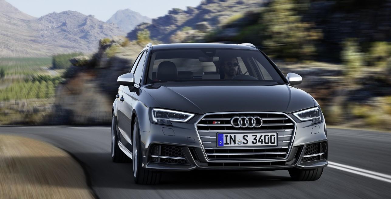 2021 Audi S3 Price, Release Date, Interior | Latest Car ...