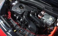 Ford C Max 2021 Engine