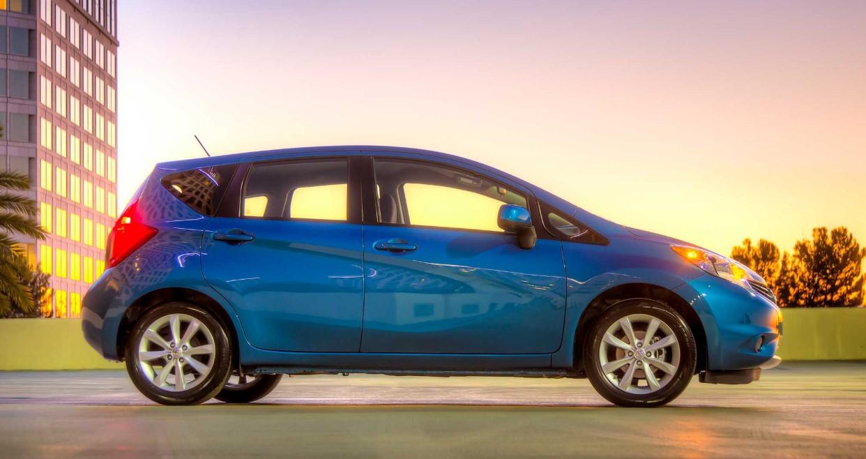 nissan versa 2021 price, interior, specs | latest car reviews