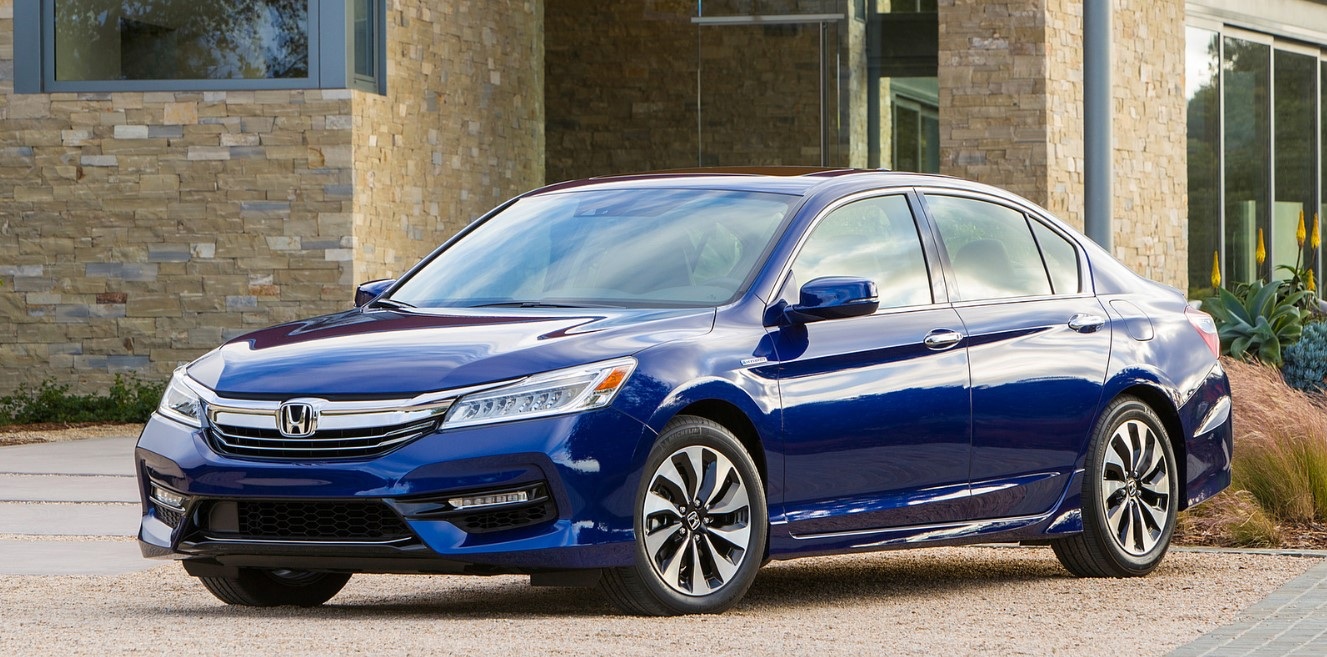 2020 Honda Accord Touring 2.0T Specs, Interior, Price | Latest Car Reviews