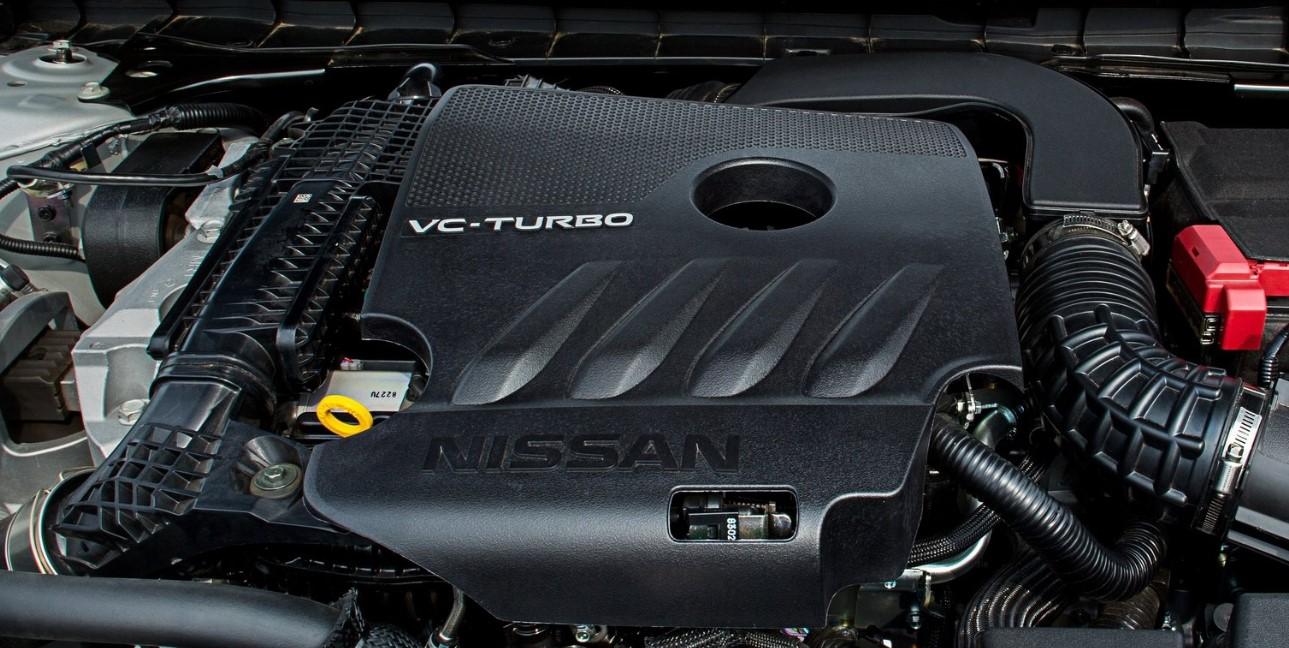 2020 Nissan Altima Price Release Date Interior Manual Guide