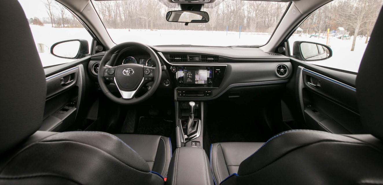 2020 toyota corolla le price, specs, interior | latest car