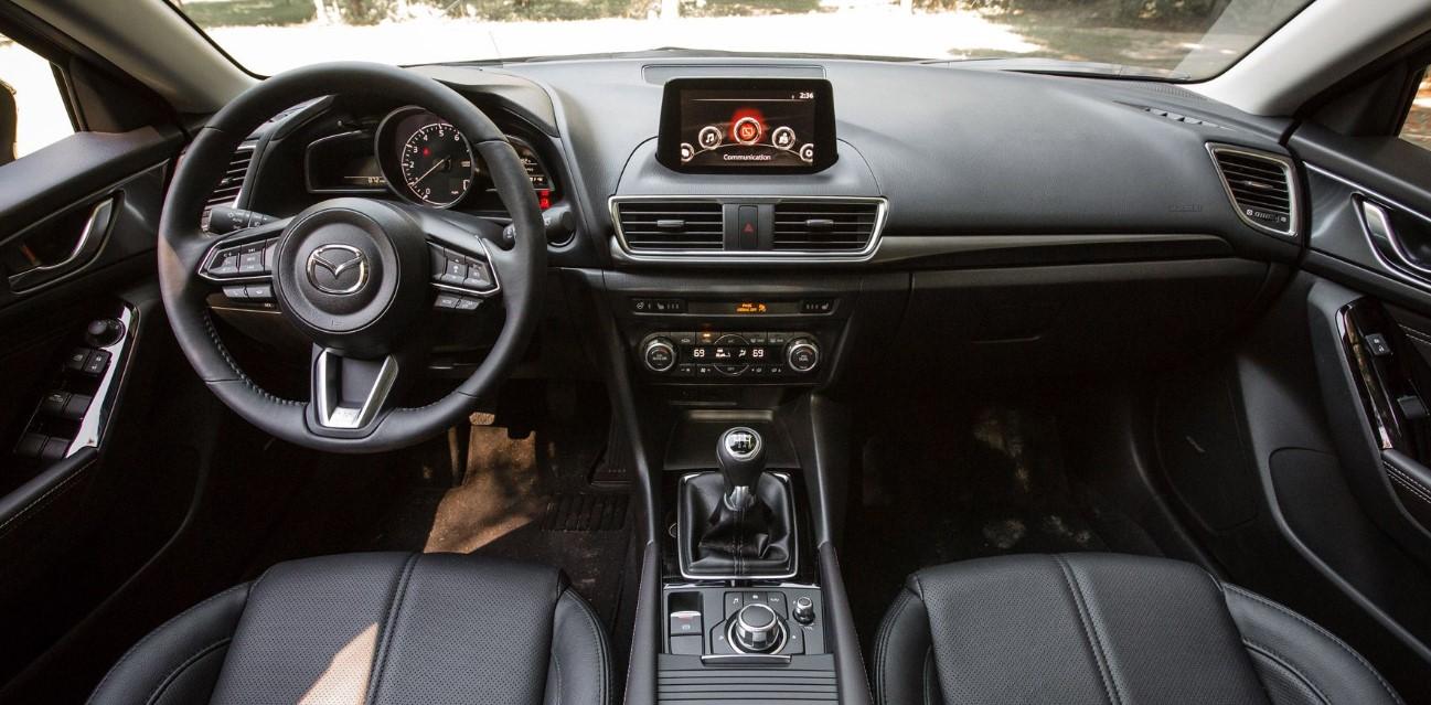2021 Mazdaspeed 3 Specs, Price, Release Date | Latest Car ...