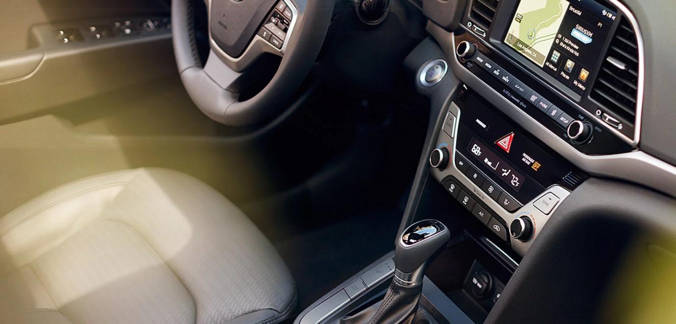 Hyundai Elantra 2021 Price Interior Specs Latest Car Reviews