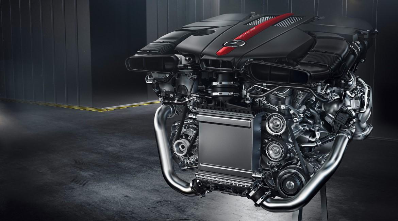 Mercedes SLC AMG 2021 Engine, For Sale, Interior | Latest ...