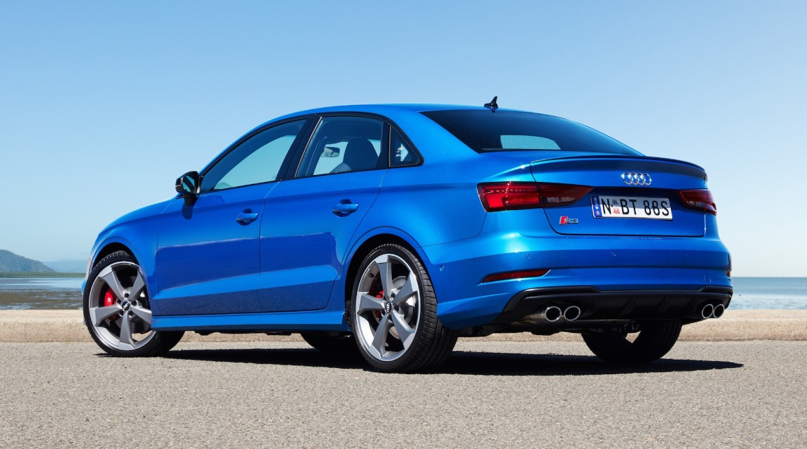 2021 Audi S3 Release Date, Specs, Changes | Latest Car Reviews