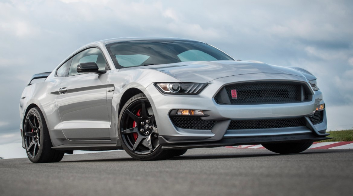 ford mustang cobra 2020page2  latest car reviews