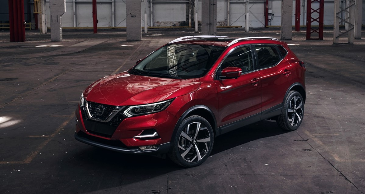 2021 nissan rogue release date, engine, price | latest car