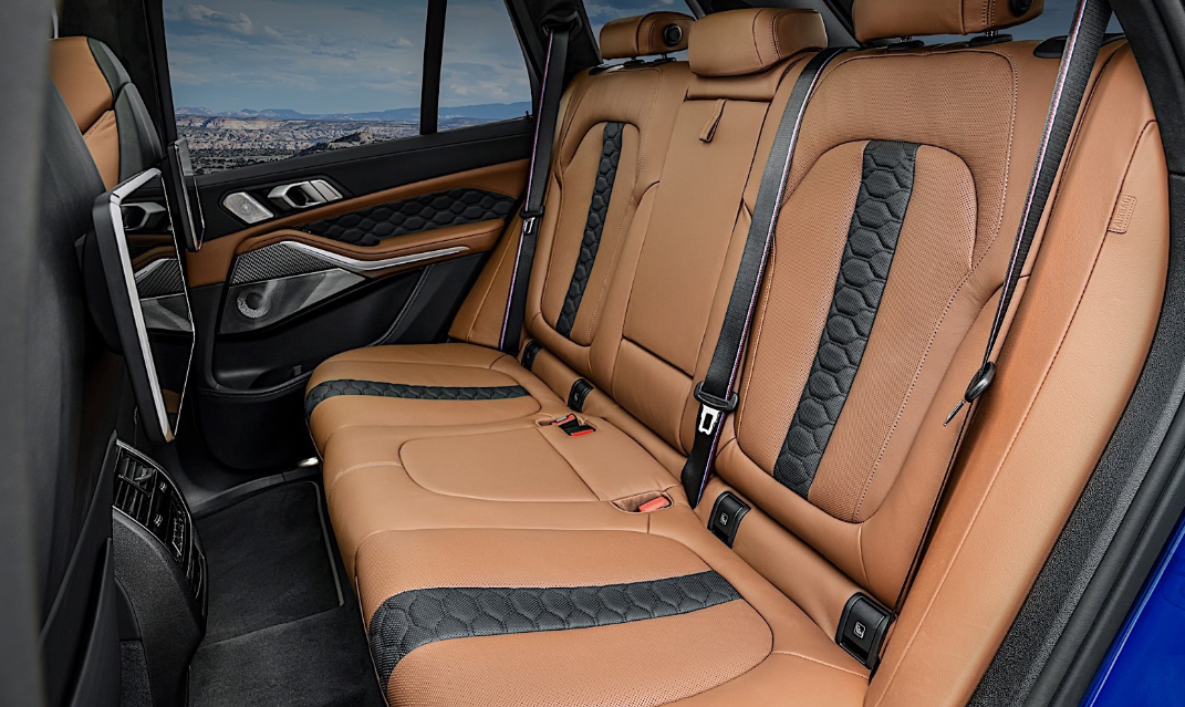 2021 BMW X5 Diesel Release Date, Changes, Engine | Latest ...