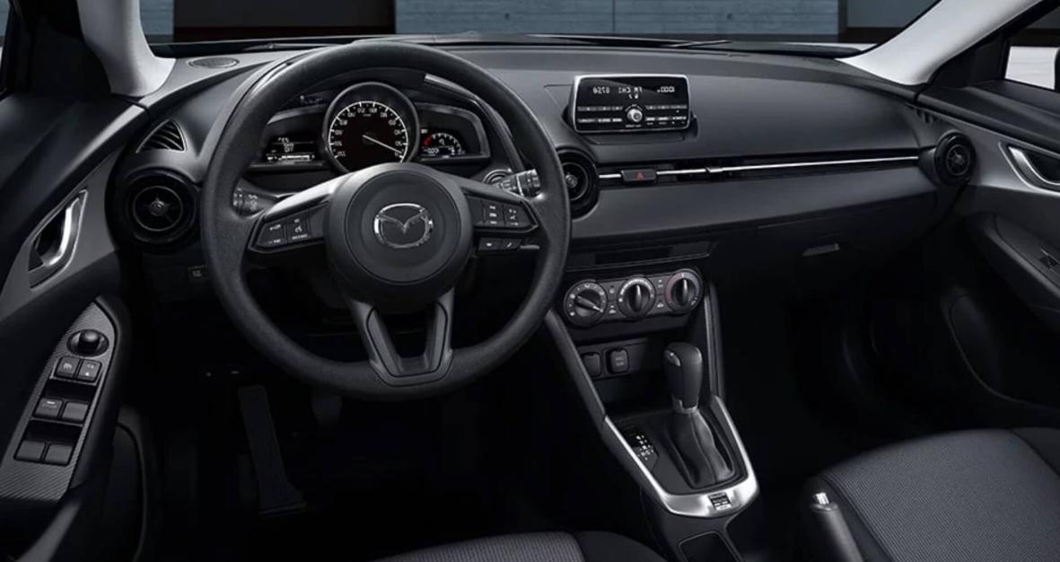 2021 Mazda 2 Price, Specs, Release Date  Latest Car Reviews