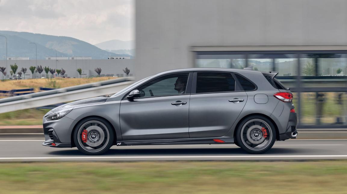 2022 Hyundai I30 Price Review Interior Latest Car Reviews