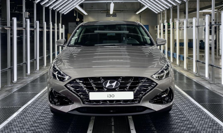 2022 Hyundai I30 Price Review Specs Latest Car Reviews
