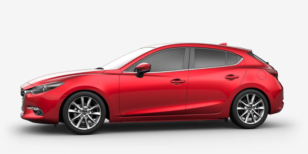 2021 mazda 3 turbo specs, price, redesign | latest car reviews