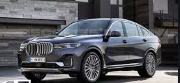 2021 bmw electric cars specs, exterior spy photos new