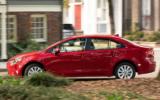 2023 Toyota Corolla Exterior