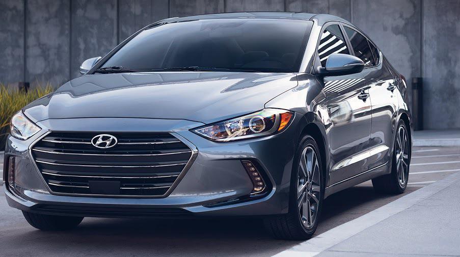 2020 Hyundai Elantra Sport Engine, Release Date, Price ...