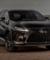 2023 Lexus RX 350 Exterior