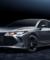 2023 Toyota Avalon Exterior
