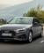 2023 Audi A4 Exterior