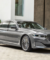 2023 BMW 7 Series Exterior